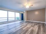 6579 Sweetbriar Lane - Photo 6