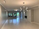1 Lake Hollingsworth Drive - Photo 14