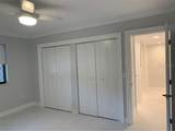 1 Lake Hollingsworth Drive - Photo 15