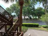 1 Lake Hollingsworth Drive - Photo 31