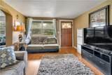 4875 San Heath Road - Photo 2