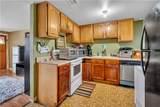 4875 San Heath Road - Photo 4