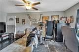4875 San Heath Road - Photo 7