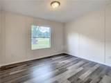 6031 Saddletree Drive - Photo 32