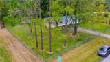 6031 Saddletree Drive - Photo 4