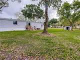 6031 Saddletree Drive - Photo 41