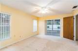 6323 Oak Square - Photo 25