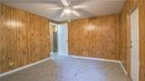 4908 Rolling Meadow Drive - Photo 14
