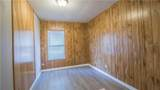 4908 Rolling Meadow Drive - Photo 16