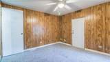 4908 Rolling Meadow Drive - Photo 20