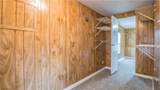 4908 Rolling Meadow Drive - Photo 21