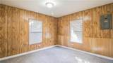4908 Rolling Meadow Drive - Photo 22