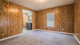 4908 Rolling Meadow Drive - Photo 24