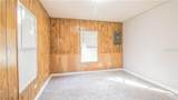 4908 Rolling Meadow Drive - Photo 31