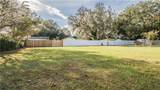 4908 Rolling Meadow Drive - Photo 36