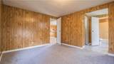 4908 Rolling Meadow Drive - Photo 4