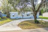 4908 Rolling Meadow Drive - Photo 41