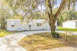 4908 Rolling Meadow Drive - Photo 45