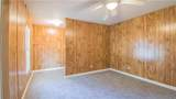 4908 Rolling Meadow Drive - Photo 5