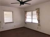 2824 Canal Drive - Photo 7