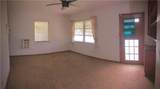 2824 Canal Drive - Photo 8