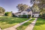 814 Jefferson Avenue - Photo 3