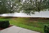 3741 Woodbury Hill Loop - Photo 29