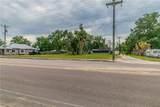 1225 Main Street - Photo 32