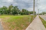 1225 Main Street - Photo 33