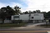 335 Buena Vista Drive - Photo 1