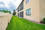 8987 Azalea Sands Lane - Photo 28