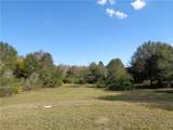 1500 Lake Buffum Road - Photo 17