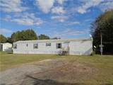 1500 Lake Buffum Road - Photo 19