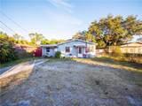 611 Poinsettia Road - Photo 2
