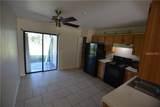 7637 Coral Gables Drive - Photo 6