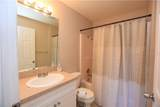 5637 Viburnum Court - Photo 10