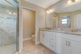 2127 Sutton Ridge Avenue - Photo 9