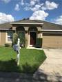 5745 Oakwood Knoll Drive - Photo 1