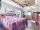 1848 Charleston Lane - Photo 20