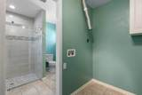 1406 Stacy Drive - Photo 37