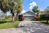 10345 Avelar Ridge Drive - Photo 1