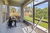 10345 Avelar Ridge Drive - Photo 25