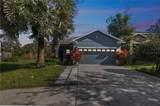 10345 Avelar Ridge Drive - Photo 3