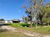 3376 State Road 62 - Photo 11