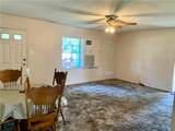 3376 State Road 62 - Photo 14