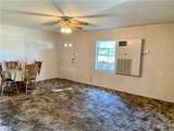 3376 State Road 62 - Photo 15