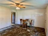 3376 State Road 62 - Photo 16