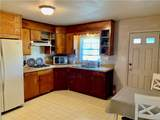 3376 State Road 62 - Photo 22