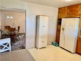 3376 State Road 62 - Photo 24
