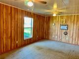 3376 State Road 62 - Photo 26